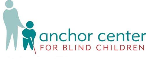 Anchor Center Logo no tagline