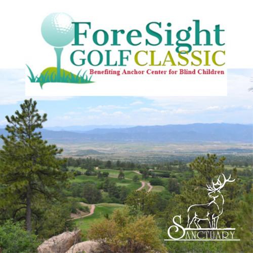 2020 ForeSight Golf