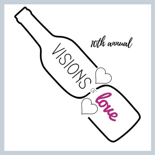 2019 VOL Event Logo