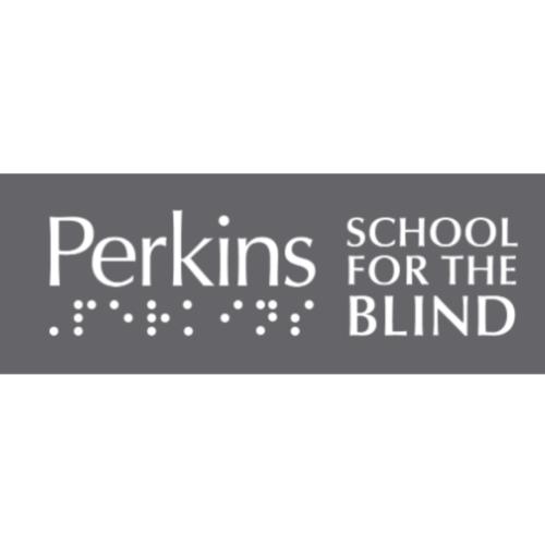 perkins school logo