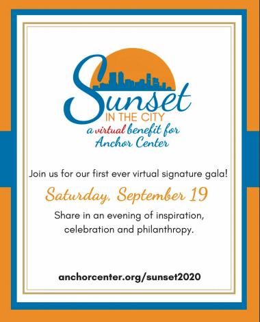 2020 SIC Invite Image